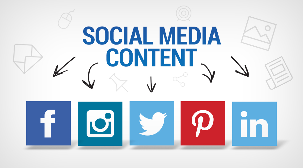 6 Tips for Creating Engaging Social Media Content