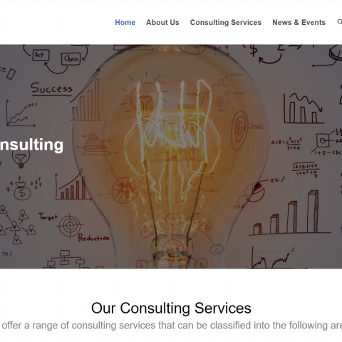 DRILLZ Consulting