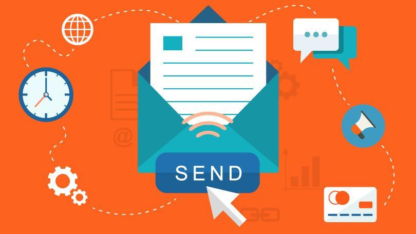 How to Improve Your Email Engagement