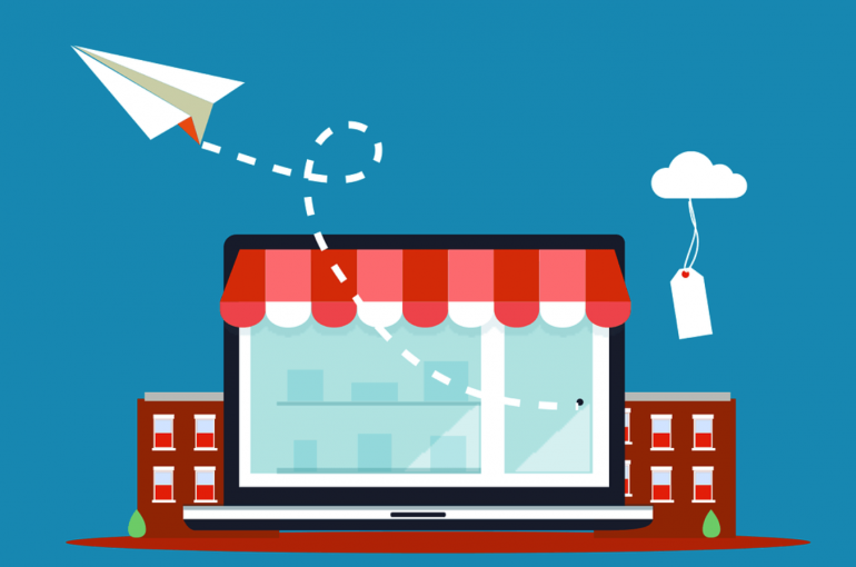 Email Marketing: The digital marketing hack you're not using enough