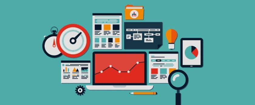 Yes, You Need a Business Website
