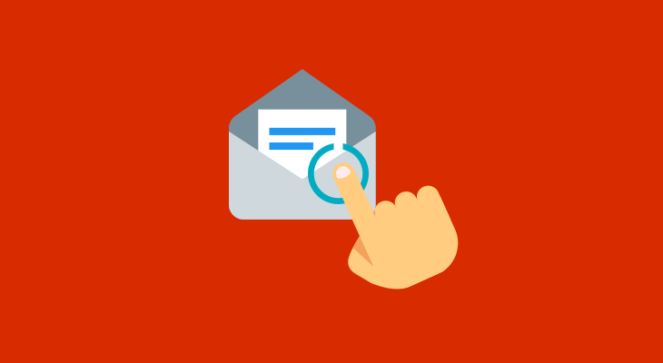 A Guide to Writing Better Sales Emails using the AIDA model