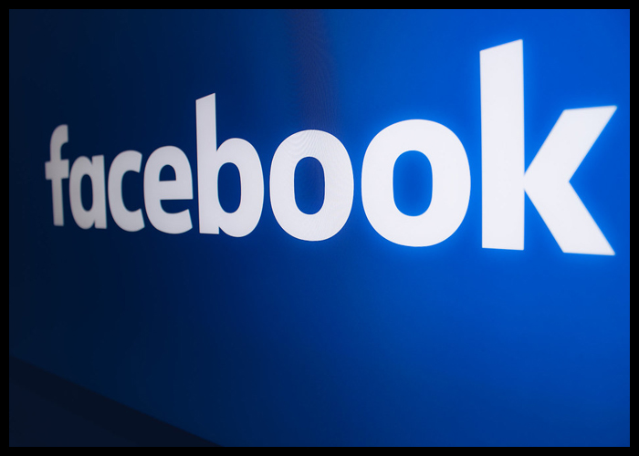 Apply for Facebook's Small Business Grant in Nigeria