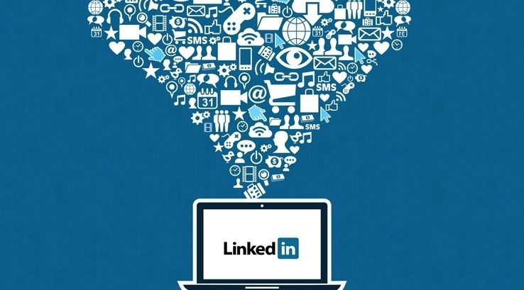 4 ways to Promote your business on LinkedIn