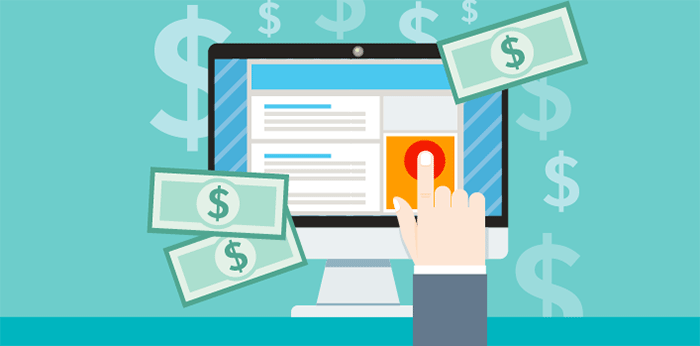 How to Monetise Your Website & Generate Passive Income